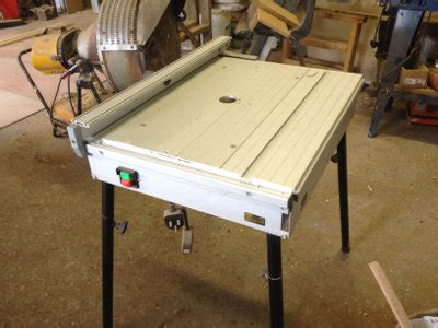 router tables for sale dewalt router table for sale in kilkenny from gardenman