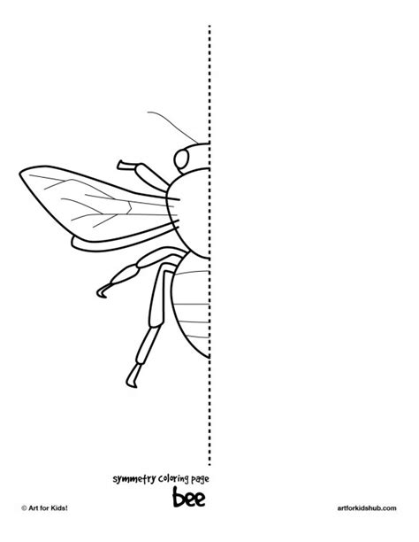 51 Best Images About Cats Trees And Flying Things On Pinterest Beach Coloring Pages Collage Bellabug Templates