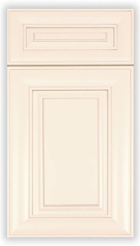 kitchen cabinet doors atlanta rta cabinets atlanta full size of kitchenrta kitchen