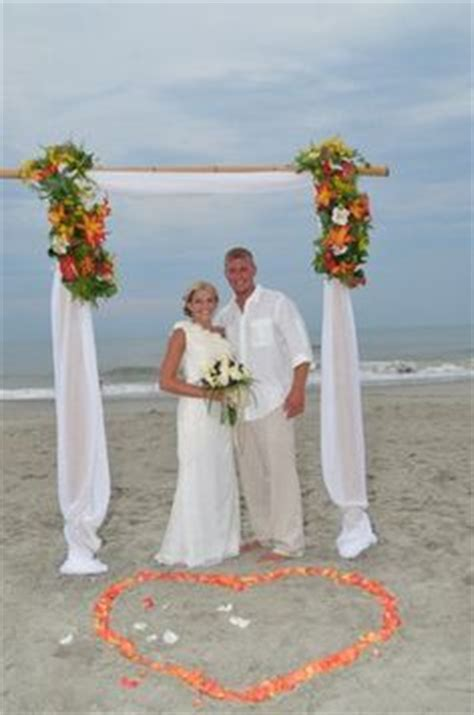 all inclusive destination wedding packages carolina myrtle wedding packages all inclusive myrtle