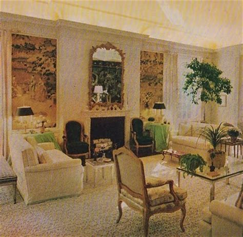 billy baldwin interiors 1000 images about beautiful interiors billy baldwin on