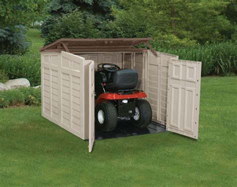 Kmart Storage Sheds by Outdoor Storage Kmart Outdoor Furniture Design And Ideas