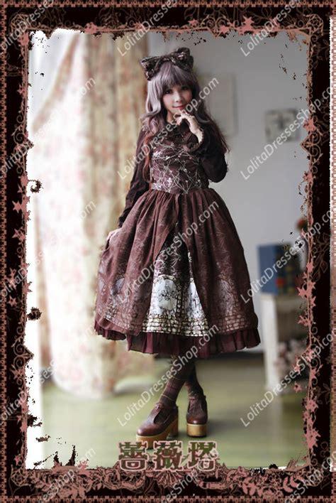 Best Seller Costumes Kostum Natal Slc 13 cheap sweet cotten sleepy knot sk infanta dress sale at dresses shop