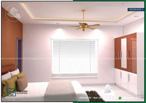 home interior design low budget top excellent low budget contemporary home interior designs