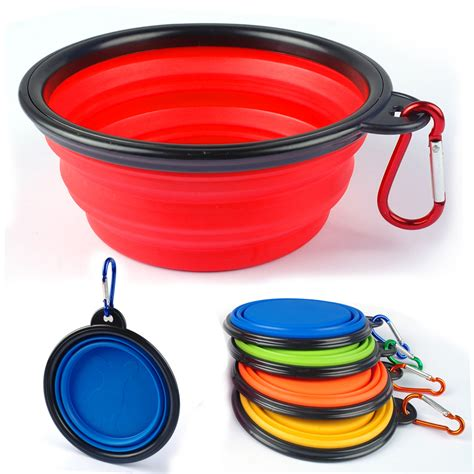 collapsible bowl buy wholesale silicone collapsible bowl from china silicone collapsible bowl