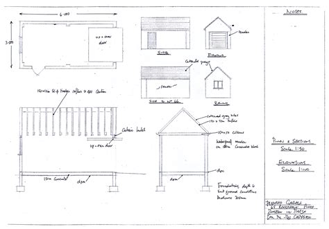 blueprints for garages building plans garage getting the right 12 215 16 shed plans