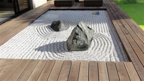 jardines zen en casa ommm jard 237 n zen en tu casa
