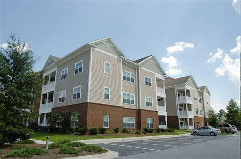 1 bedroom apartments in valdosta ga northwind apartments valdosta ga apartment finder