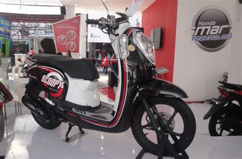 Jual Karpet Scoopy Fi harga aksesoris motor honda scoopy fi automotivegarage org