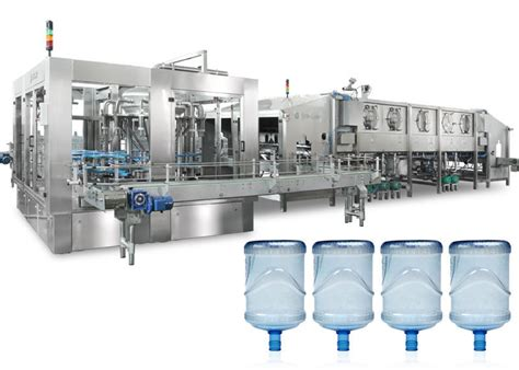 pet technologies and thermo pack install ukrainian filling line china automatic 5 gallon filling machine for pet bottles
