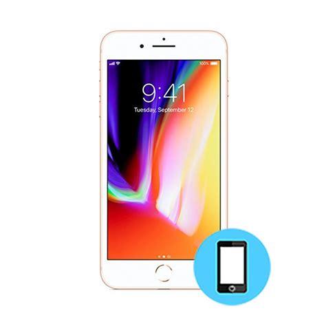 iphone 8 plus screen repair toronto