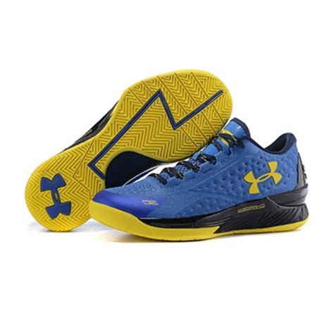 stephen curry shoes for curry shoes stephen curry shoes armour basketball