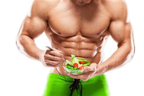 healthy fats increase testosterone how to actually increase your testosterone and how not to