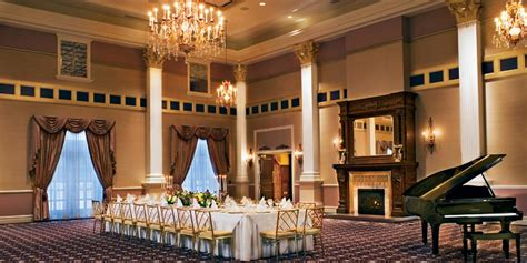 wedding venue pricing nj the palace at somerset park weddings get prices for wedding venues