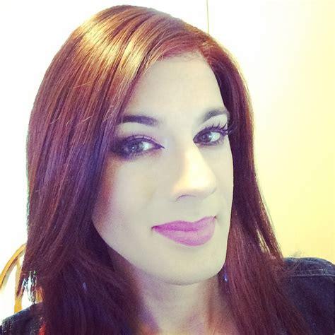 Cross Dresser Makeup by Crossdressing Makeup Mugeek Vidalondon