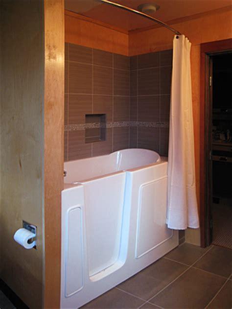bathtubs seattle snohomish project seattle walk in bathtubs