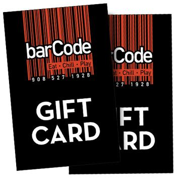 Where Can I Buy Iconic Gift Cards - gift cards barcode