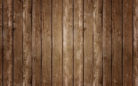 wood pannelling panel barn lumber best house design barn wood paneling