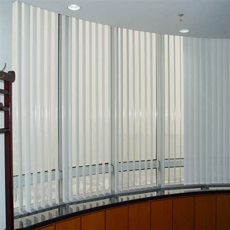 Vertical Window Shades High Quality Sell Window Door Fabric Vertical Blinds