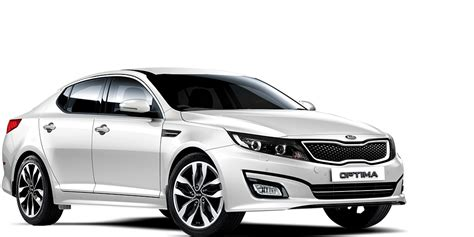 2015 Kia Optima Limited 2015 Optima Sx Has Arrived And Available At Dealers 183 New