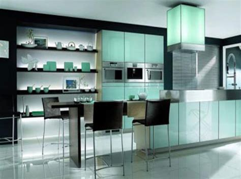 contemporary kitchen design ideas tips french modern kitchen designs from mobalpa kitchen