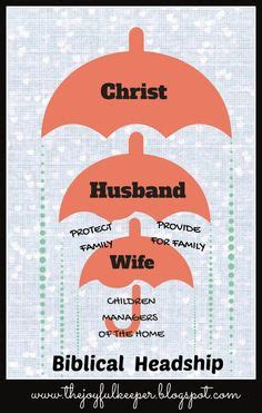 the reluctant husband s guide to becoming christian grey books 1000 husband quotes on what is a husband