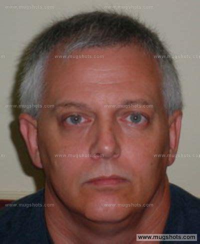 Elbert County Ga Arrest Records Wade Mcdowell Mugshot Wade Mcdowell