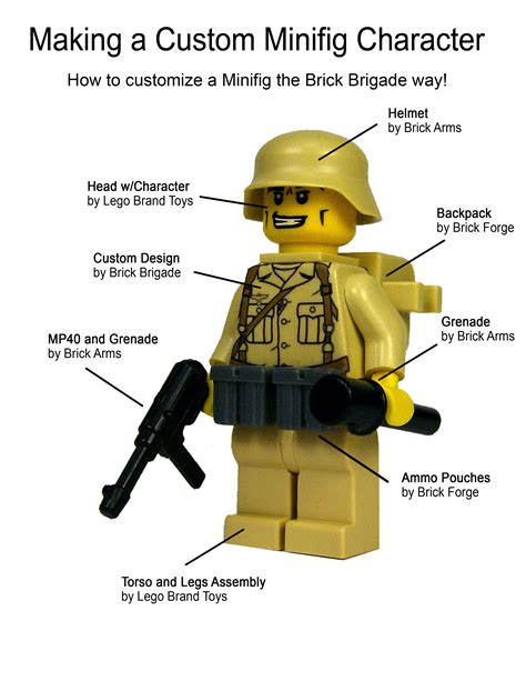 lego tutorial how to make your own brickfilm make your own lego decals crafts to try pinterest