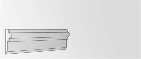 fassadenstuck styropor styropor stuck m 246 bel ideen innenarchitektur