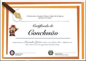 16 modelos de certificados diplomas edit 225 veis pdf word