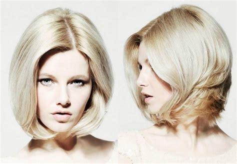 Pricheski Srednie Volosi Na | зачіски на середнє волосся 100 фото найстильніших