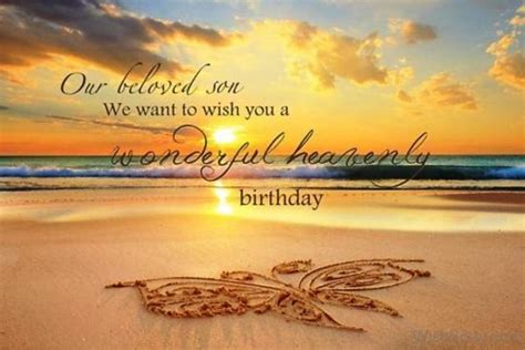 We Want To Wish You A Happy Birthday 11 Birthday Wishes For Someone Heaven