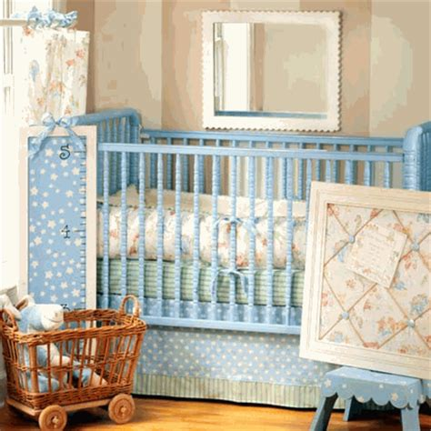 Best Crib Bedding by The Big Top Baby Crib Bedding Set New Arrivals