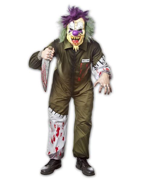 imagenes halloween disfraz image gallery disfraces diabolicos