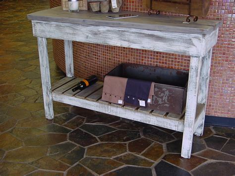 Outdoor Buffet Table by Outdoor Indoor Buffet Bar Table Island Just Tables