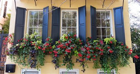 balcone in fiore san martino in pensilis via al balcone in fiore il