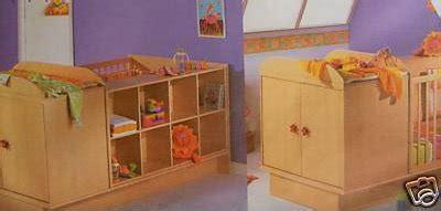 chambre enfant aubert je recherche la notice du lit 233 volutif 1 2 3 aubert 2004