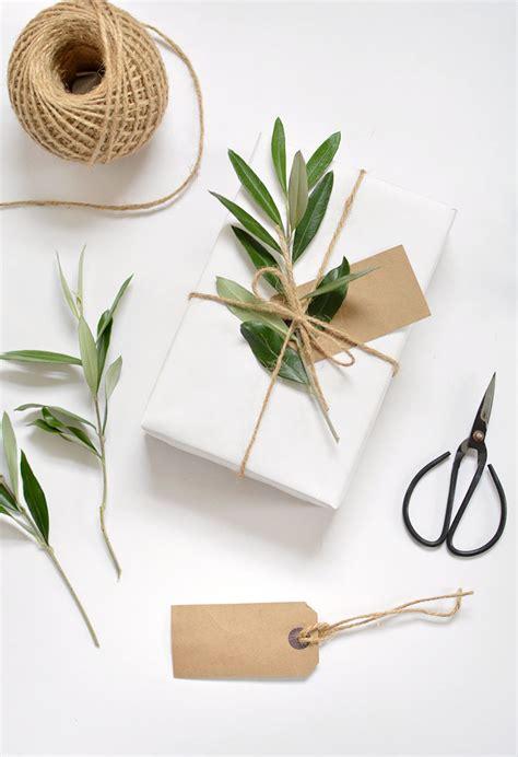 100 flower gift wrap eco friendly gift wrap soul