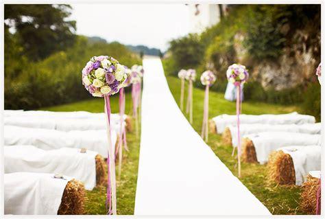 Hochzeit Freie Trauung by Hochzeitsfotograf Freie Trauung Archives Hochzeitsfotograf