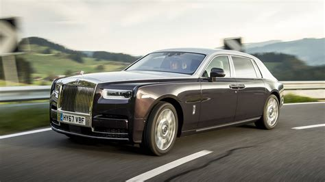 rolls royce wraith umbrella 100 rolls royce wraith umbrella rolls royce dawn is