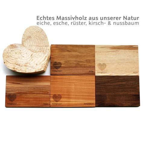 Welches Holz Passt Zu Kirschbaum by Holzmuster Bestellen Holzgesp 252 R