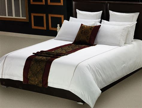 bed linenes welcome to emaad enterprises products