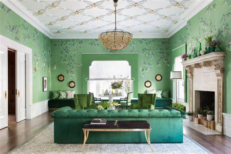 home decorator showcase a walk in paris in the sf decorator showcase home rue