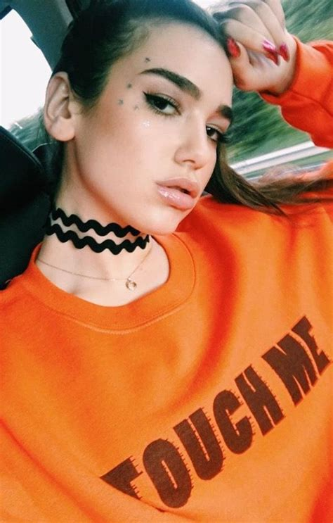 dua lipa instagram 134 best dua lipa images on pinterest gorgeous girl