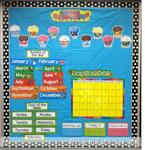 bulletin board calendar template 1000 ideas about calendar bulletin boards on