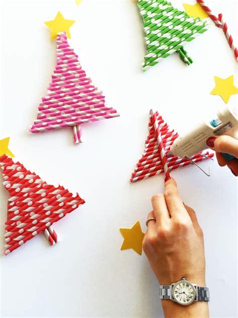 Weihnachtsgeschenke Zum Basteln by Welche Originelle Weihnachtsgeschenke Kann Mit Kindern