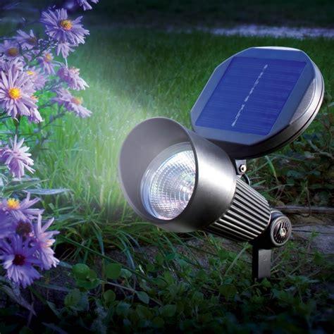 eclairage solaire led spot solaire sur solairepratique eclairage extrieur