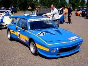 Fiat X1 9 File Fiat X1 9 Dallara Ant Jpg