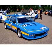 Fiat X1 9 Dallara Antjpg  Wikipedia