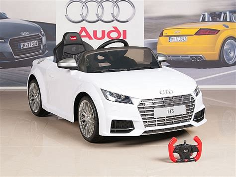 Audi Tt Batterie by Audi Tt 12v Kids Ride On Car Battery Power Wheels Rc